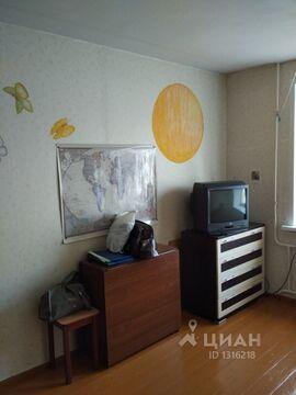 Продажа комнаты, Липецк, Ул. Ушинского - Фото 1