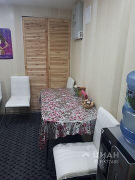 Продажа офиса, Барнаул, Улица Трактовая - Фото 1