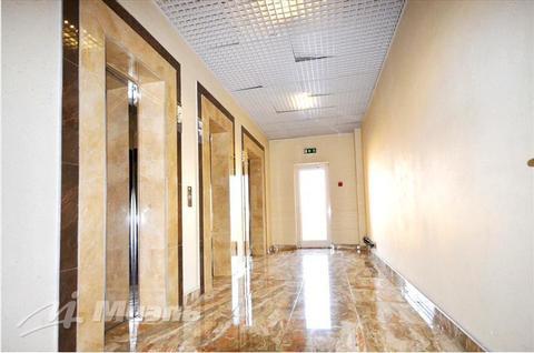 Продажа квартиры, м. Дубровка, Ул. Машиностроения 1-я - Фото 2