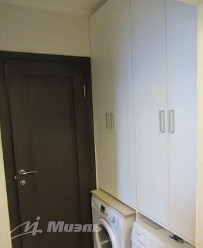 Продажа квартиры, м. Новогиреево, Ул. Перовская - Фото 2
