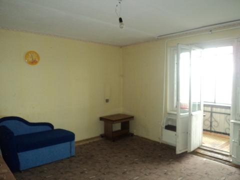 Объявление №54556485: Продаю 1 комн. квартиру. Коркино, ул. Строительная, 91,