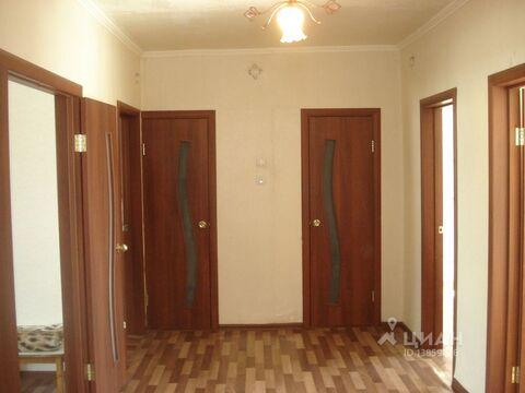 Продажа дома, Горячий Ключ, Омский район, Ул. Заречная - Фото 2