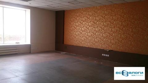 Объявление №57500939: Продажа помещения. Ижевск, ул. Орджоникидзе,