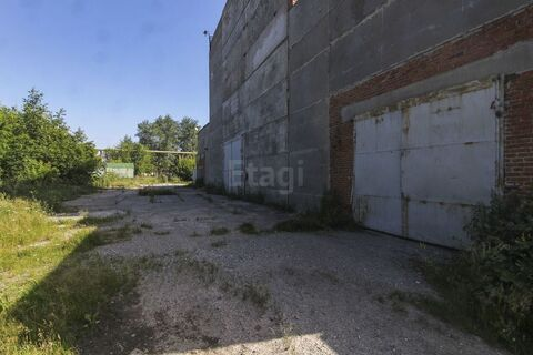 Продам участок - Фото 5