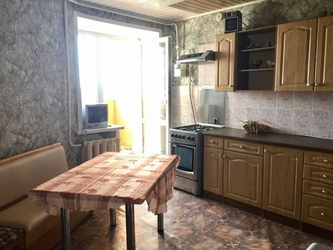 Сдается 2-комнатная квартира на Мира - Фото 5