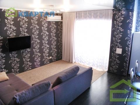 Однокомнатная квартира в кирпичном доме есенина 8 А - Фото 3