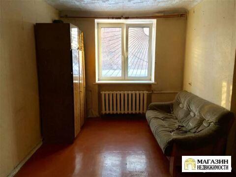 Продажа квартиры, Иркутск, Ул. Донская - Фото 2