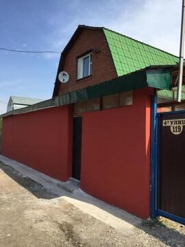 Сдается дом в Щербинке - Фото 2