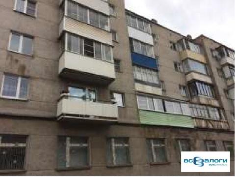 Продажа квартиры, Великие Луки, Октябрьский пр-кт. - Фото 1