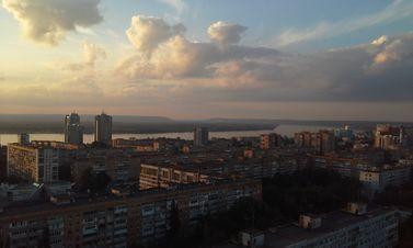 Продажа квартиры, Самара, м. Алабинская, Ул. Осипенко - Фото 1