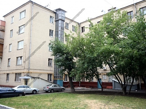 Продажа квартиры, м. Международная, Ул. Мантулинская - Фото 4