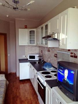 Сдается 1 квартира на 8 Марта 194 - Фото 1