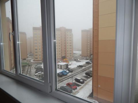 Продажа квартиры, Воронеж, Улица Курчатова - Фото 3