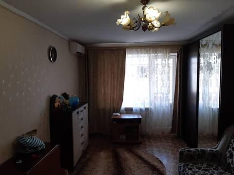 Продам 1-к. кв. ул. Ростовская 5/5 эт. - Фото 1