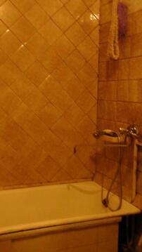 11 000 Руб., Аренда квартиры, Аренда квартир в Ярославле, ID объекта - 317120554 - Фото 1