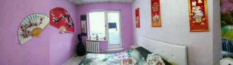 Продам 3-к квартиру г. Балабаново ул.Московская - Фото 1