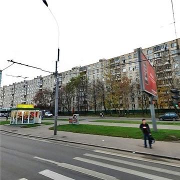 Продажа квартиры, м. Тимирязевская, Дмитровское ш. - Фото 2