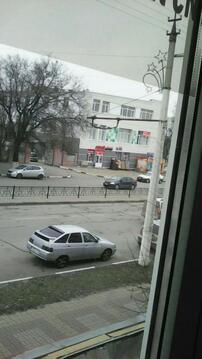 Продажа квартиры, Белгород, Ул. Мичурина - Фото 2