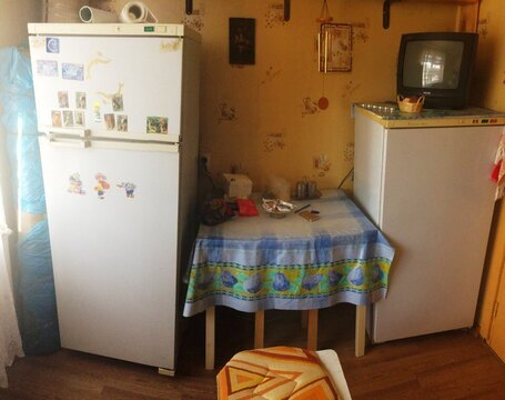 Сдаётся квартира на Бронницкой - Фото 3
