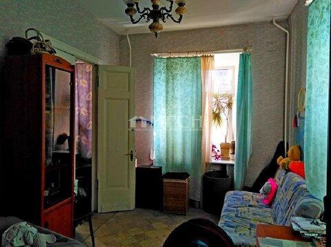 Продажа квартиры, Ул. Долгоруковская - Фото 3