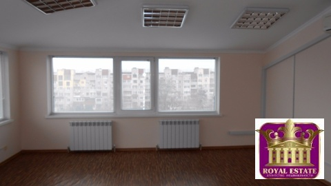 Аренда офиса, Симферополь, Ул. Турецкая - Фото 3