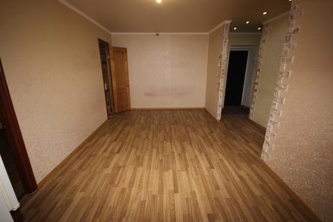 Сдается двухкомнатная квартира в районе Южный - Фото 2