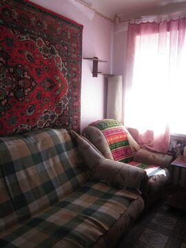 400 000 Руб., Комната в центре, Купить комнату в квартире Кургана недорого, ID объекта - 700776075 - Фото 1