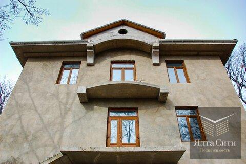 Коттедж в закрытом охраняемом поселке Горный - Фото 1