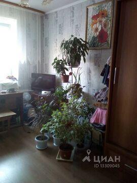 Продажа комнаты, Ижевск, Ул. Ленина - Фото 1