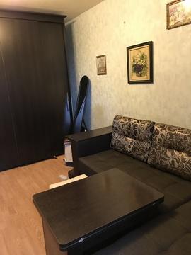 Комната в чистой квартире - Фото 5