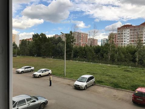 Продается 2-к кв-ра в Инорсе, ул. Георгия Мушникова, д. 27 - Фото 5