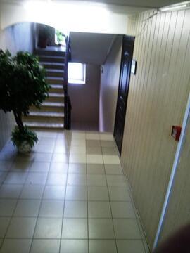 Аренда офиса 104.9 кв.м. Метро Славянский Бульвар - Фото 1