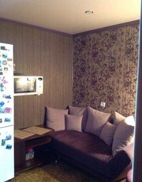 Комната в общежитии в мкр. Парус - Фото 3