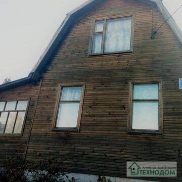 Продается дача. , Курилово п, садовое товарищество Колобянка - Фото 1