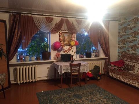 Дом 100 кв.м. центр - Фото 1