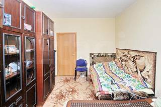 Отличная 1-ая квартира в новом доме - Фото 5