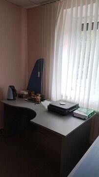 Офис, помещение, псн в Климовске. - Фото 5