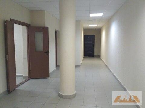 Продажа 4-комн. квартира, 123 м2 Москва, Кастанаевская ул, 18 - Фото 4