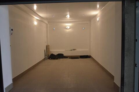 Встроенный гараж в гаражном комплексе - 1-й этаж - Фото 4
