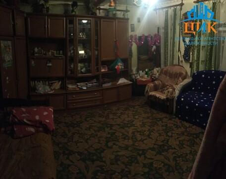 Продается дом ул. Ново-Рогачевская г. Дмитров - Фото 4