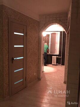 Аренда квартиры, Махачкала, Проспект Имама шамиля - Фото 2