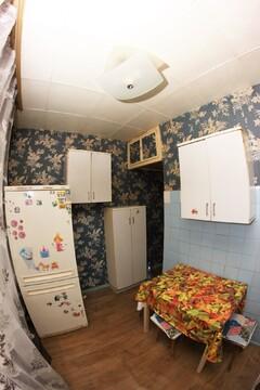 Квартира в историческом центре города Краснознаменска - Фото 4
