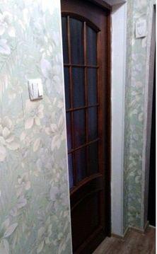 Продается 2-к Дом ул. 16-й Степной пер. - Фото 3