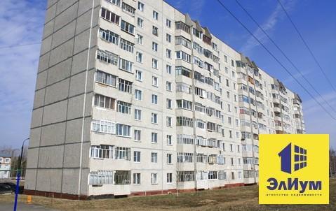 Продажа квартиры на Восточной