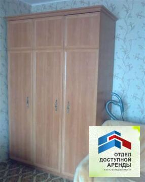 Аренда квартиры, Новосибирск, м. Маршала Покрышкина, Ул. Крылова - Фото 3
