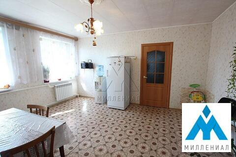 Продажа дома, Гатчина, Гатчинский район, Г. Гатчина - Фото 3