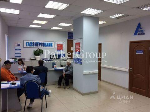 Аренда псн, Тула, Ул. Советская - Фото 2