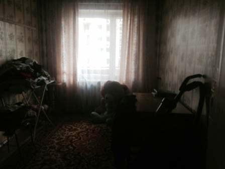 Продается 4х комнатная квартира - Фото 2