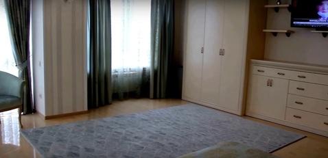 Сдается уютная 1-комнатная квартира на сутки/ночь. - Фото 3