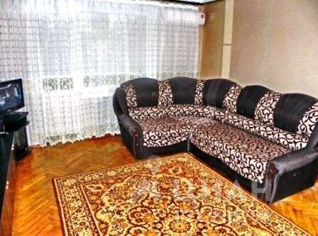 Продажа квартиры, Хабаровск, Ул. Ленина - Фото 1
